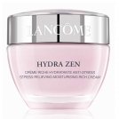 Lancome-hydra-zen-anti-stress-rich-moisturizing-cream-50-ml