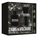 Zadig-en-voltaire-this-is-him-eau-de-toilette-set-korting