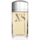 Paco-rabanne-xs-pour-homme-aftershave