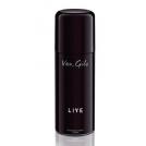 Van-gils-live-deodorant-spay