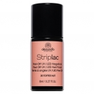 Alessandro-striplac-120-toffee-nut-led-nagellak-8-ml