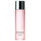 Sensai-cellular-performance-lotion-ii-moist
