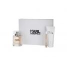 Karl-lagerfeld-eau-de-parfum-set-85-ml
