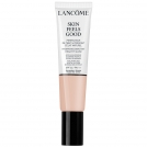 Lancome-skin-feels-good-hydrating-skin-tint-010c-cool-porcelaine-30-ml