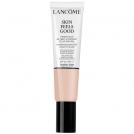 Lancome-skin-feels-good-hydrating-skin-tint-010c-cool-porcelaine-30-ml