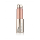 Estee-lauder-double-wear-highlight-cushion-stick-rose-glow-14ml