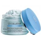 Collistar-brightening-talasso-scrub-bodyscrub-700-gr