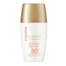 Lancaster-sun-perfect-perfecting-fluid-spf-50-sale