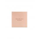 Gucci-bloom-gocce-di-fiori-soap-150-gr