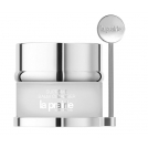 La-prairie-supreme-balm-cleanser-100-ml