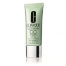 Clinique-superdefense-cc-cream-light-medium-spf-30-colour-correcting-skin-protector