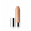 Clinique-chubby-in-the-nude-007-bountiful-beige