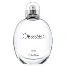 Calvin-klein-obsessed-for-him-eau-de-toilette-30-ml