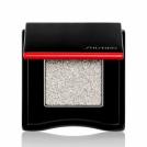 Shiseido-eyeshadow-pop-powdergel-07-shari-shari-silver-2-5-gr