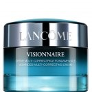 Lancome-visionnaire-50-ml-creme-multi-correctie