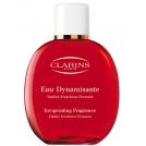 Clarins-eau-dynamisante-splash