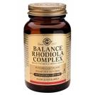 Solgar-balance-rhodiola-complex
