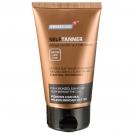 Swisscare-selftanner-thicker-skin-type-intense-bronze-self-tan-cream