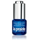 La-prairie-essence-of-skin-caviar-eye-complex