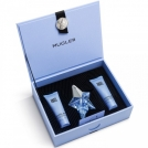 Thierry-mugler-angel-eau-de-parfum-set-25-ml