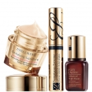 Estee-lauder-supreme-plus-eye-set-actie