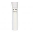 Shiseido-instant-eye-and-lip-make-up-remover-125-ml