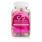 Hairfinity-candilocks-chewable-hair-vitamins-60-capsules