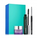 Clinique-high-impact-favourites-set-sale