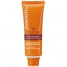 Lancaster-tan-maximizer-repairing-after-sun-face-body