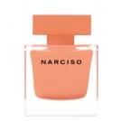 Narciso-rodriguez-ambrée-eau-de-parfum-korting