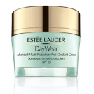 Estee-lauder-daywear-droge-huid-advanced-multi-protection-spf25-oil-free-cream