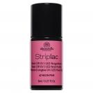 Alessandro-striplac-142-neon-pink-led-nagellak-8-ml