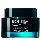 Biotherm-aquasource-everplump-night-75-ml