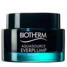 Biotherm-aquasource-everplump-night-75-ml