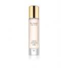 Estee-lauder-re-nutriv-ultimate-lift-floralixir-dew-regenerating-water