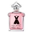 Guerlain-la-petite-robe-noire-velours-eau-de-parfum-100-ml