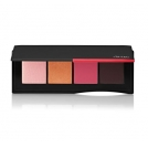 Shiseido-essentialist-eye-palette-08-jizoh-street-red-5-gr