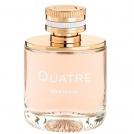Boucheron-quatre-eau-de-parfum