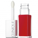 Clinique-pop-lacquer-lip-colour-+-primer-lava-02-met-korting