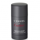 Cartier-lenvol-deodorant-stick-75-ml-korting