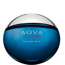 Bvlgari-aqva-pour-homme-atlantiqve-eau-de-toilette-30-ml