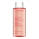 Clarins-soothing-toning-lotion-200ml