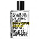 Zadig-voltaire-this-is-us-eau-de-toilette-50ml