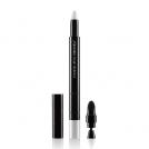 Shiseido-kajal-inkartist-10-kabuki-white-0-8-gr