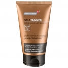 Swisscare-selftanner-regular-skin-type-intense-bronze-self-tan-cream