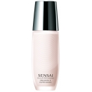 Sensai-emulsion-iii-super-moist-cellular-performance