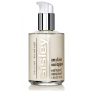 Sisley-emulsion-ecologique-ecological-compound
