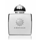 Amouage-reflection-woman-eau-de-parfum-50-ml