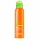 Lancaster-sun-sport-body-cooling-invisible-mist-wet-skin-spf15-200-ml