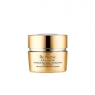 Lauder-re-nutriv-ultimate-lift-youth-creme-eye-creme